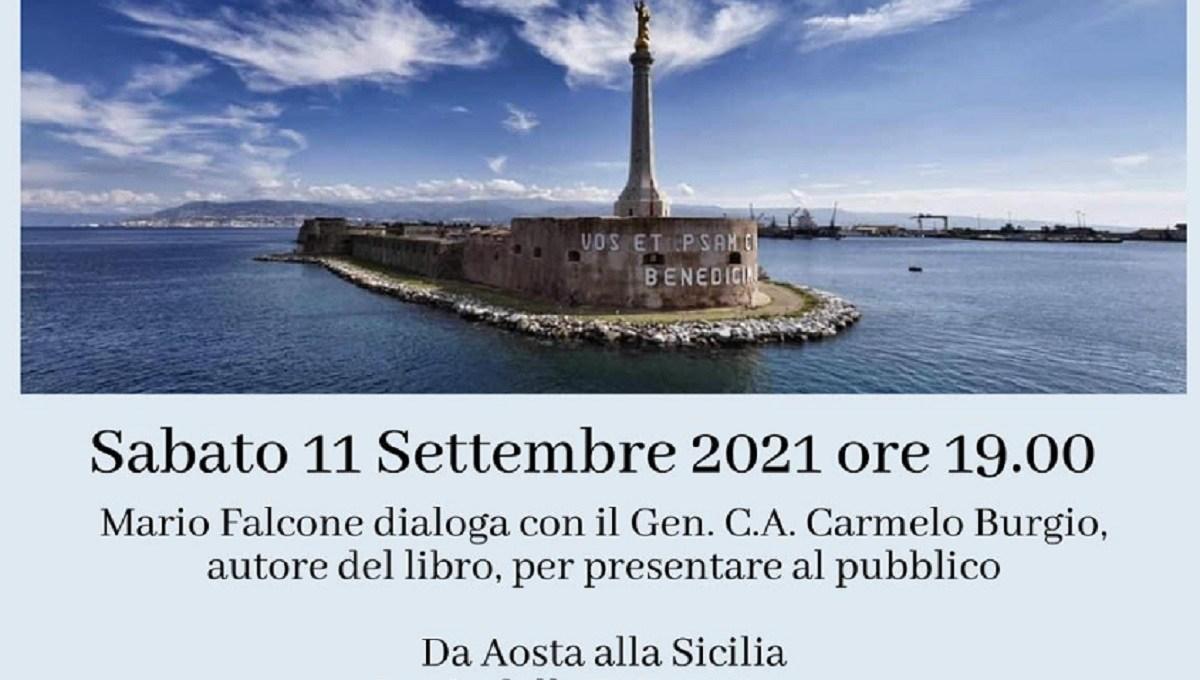 """a-messina-si-presenta-il-libro-""""da-aosta-alla-sicilia.-storia-della-brigata-aosta-xviii-xxi-secolo"""":"""