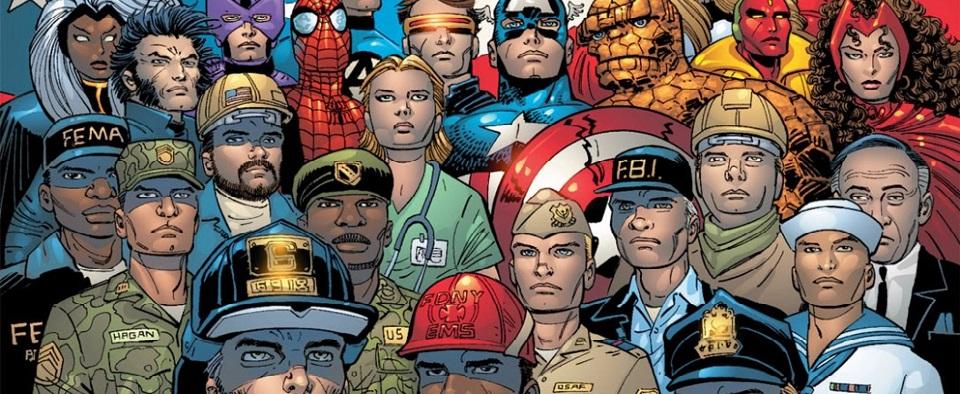 l'11-settembre-raccontato-dai-supereroi-dei-fumetti