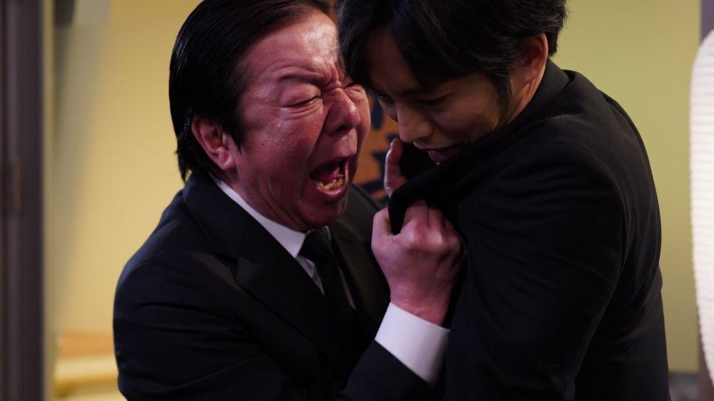 tokyo-film-festival-to-showcase-director-yoshida-keisuke-in-revamped-nippon-cinema-now-section