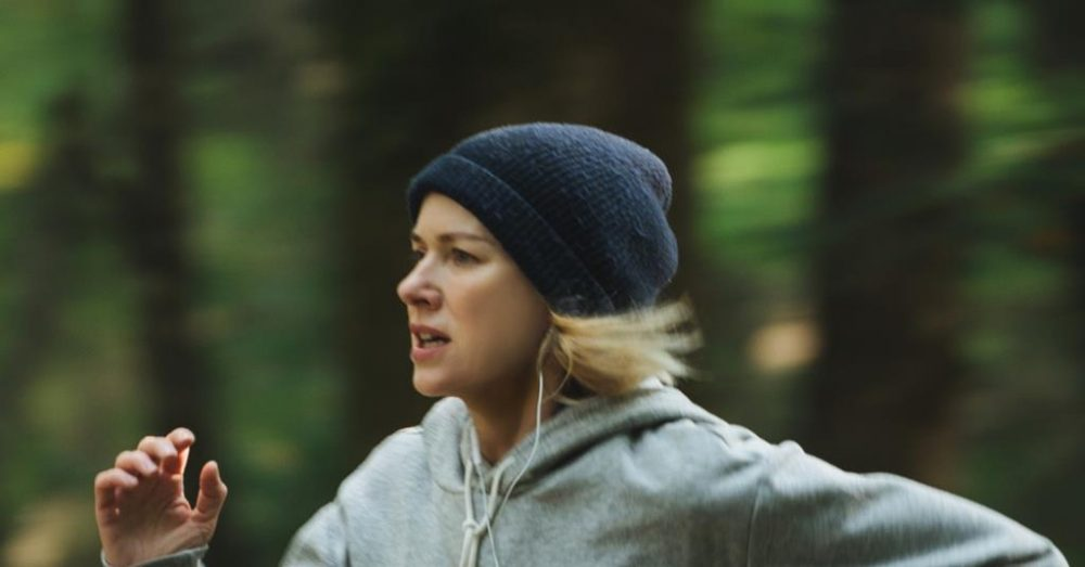 naomi-watts-on-her-grueling-thriller-'lakewood':-'it-scared-the-shit-out-of-me'