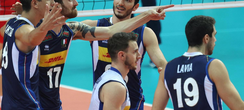 la-pallavolo-parla-italiano!-trionfo-europeo-per-l'italia:-sconfitta-2-3-la-slovenia-in-finale