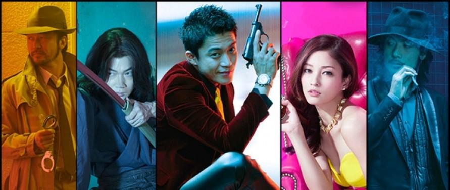 5-film-live-action-tratti-dai-manga-da-non-perdere
