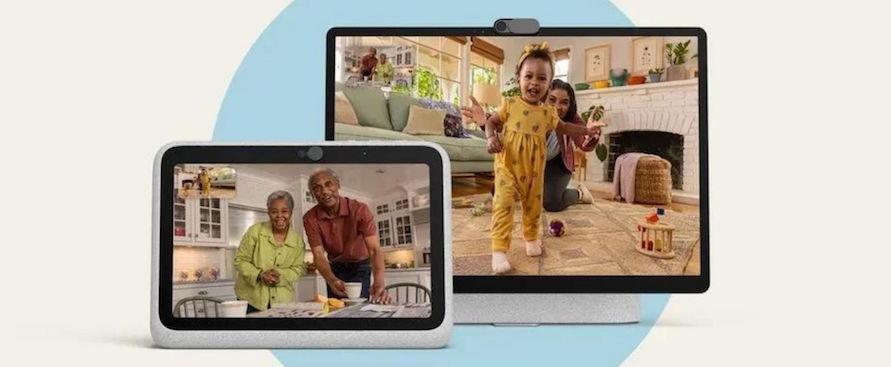 facebook-ha-presentato-due-nuovi-smart-display