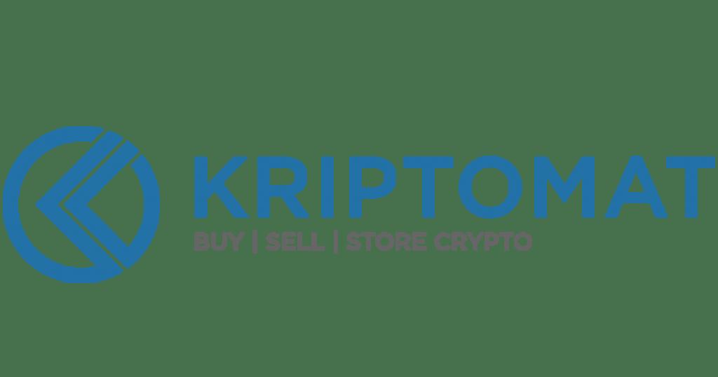 kriptomat:-opinioni,-recensioni-e-prova-dell'exchange-di-criptovalute