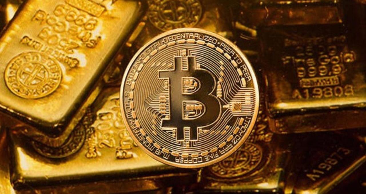 investire-in-bitcoin:-conviene?-scopri-come-fare!