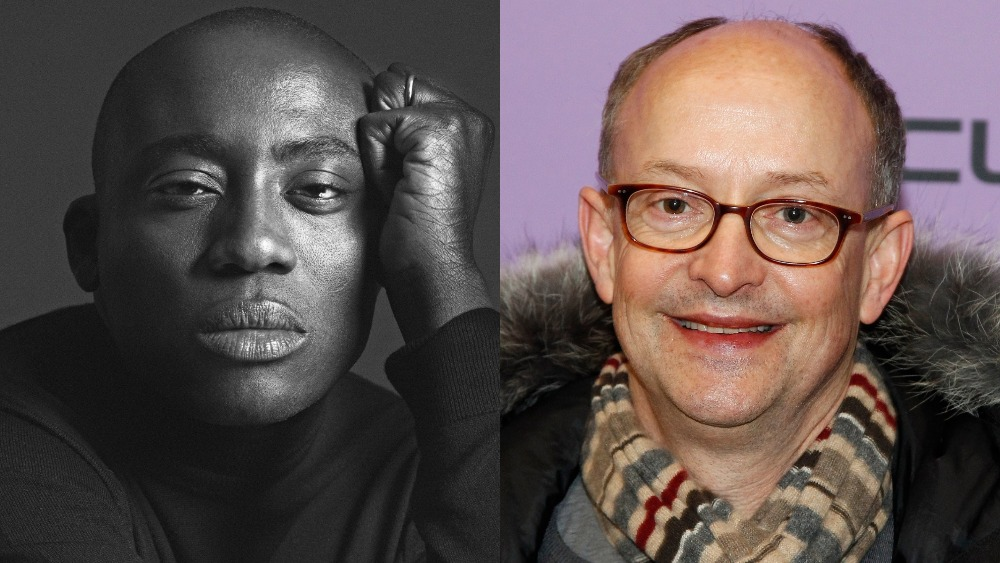 vogue-editor-edward-enninful,-'normal-people'-producer-ed-guiney-to-headline-london-film-festival-industry-program