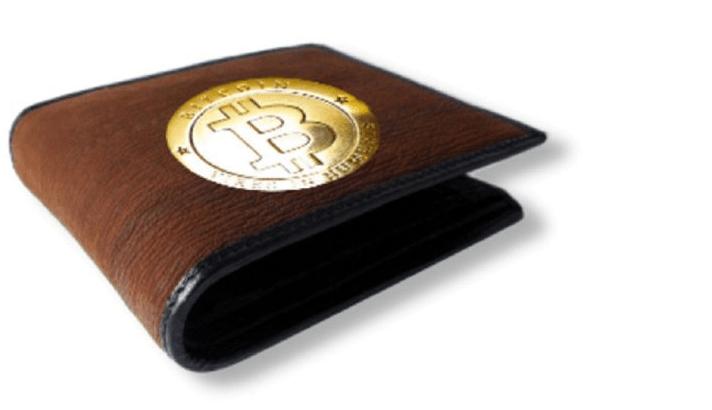 hard-wallet:-come-scegliere-il-tuo-portafoglio-per-criptovalute