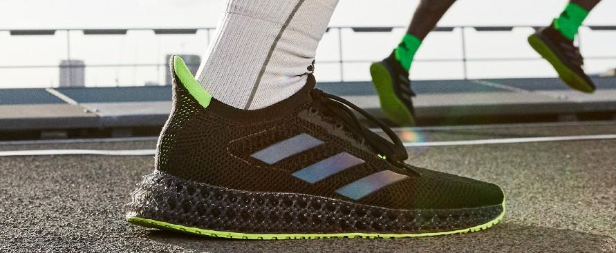 adidas-4dfwd,-la-rivoluzione-dell'intersuola-spinge-in-avanti-i-runner