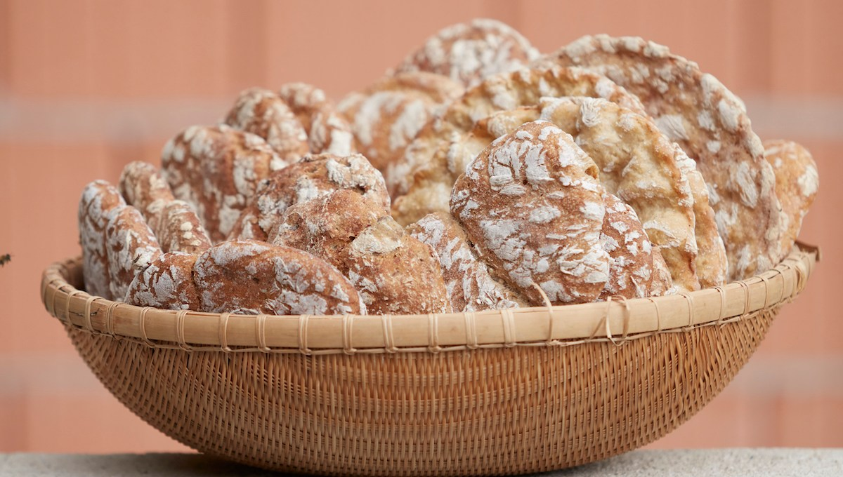 i-pani-dell'alto-adige:-ricette-e-farine-antiche-per-sapori-intramontabili
