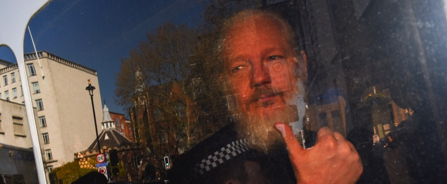 il-piano-della-cia-per-rapire-e-uccidere-julian-assange