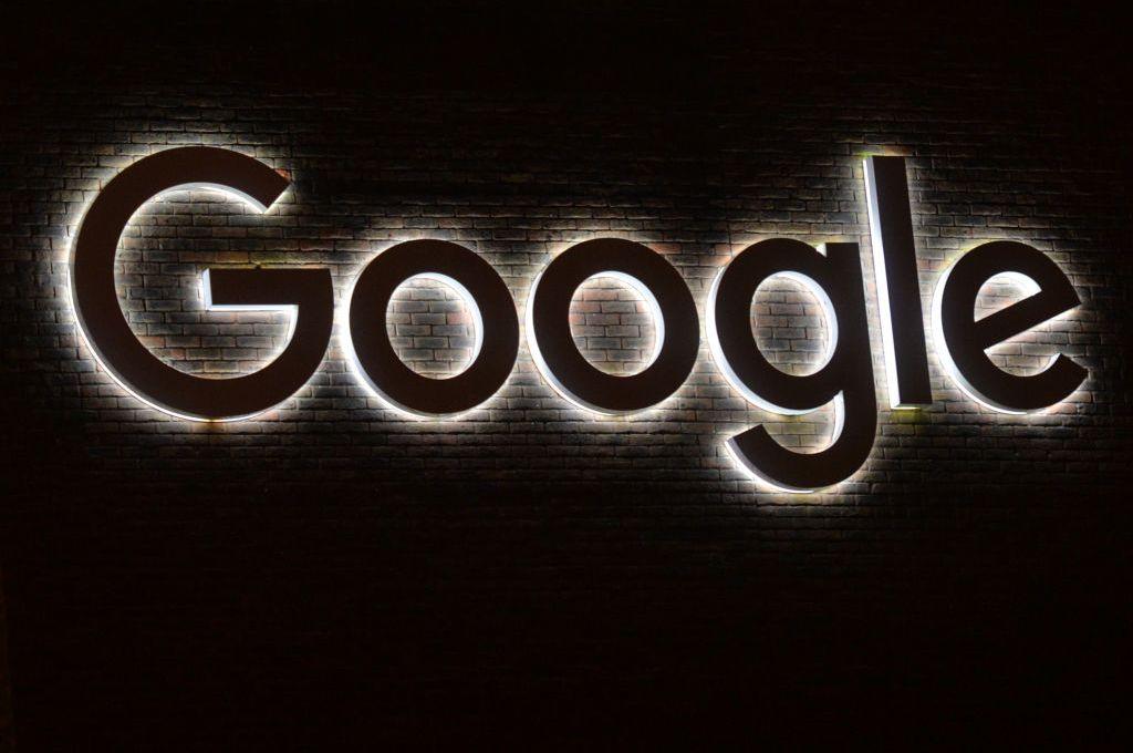 come-cambiano-le-ricerche-su-google