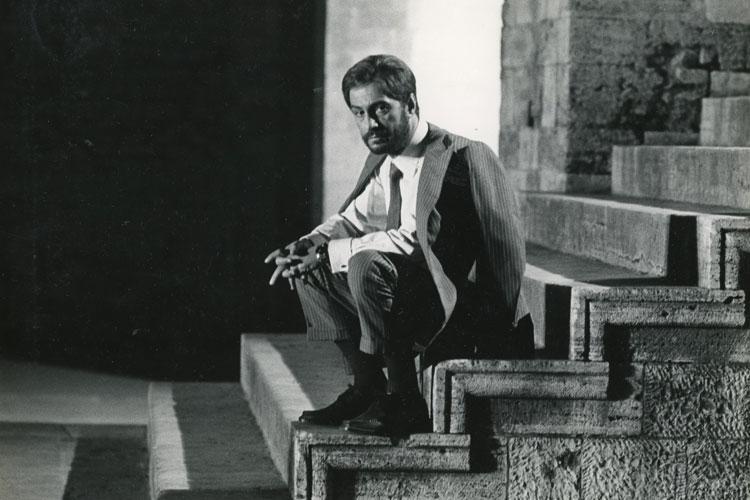 Gennaro Podeia