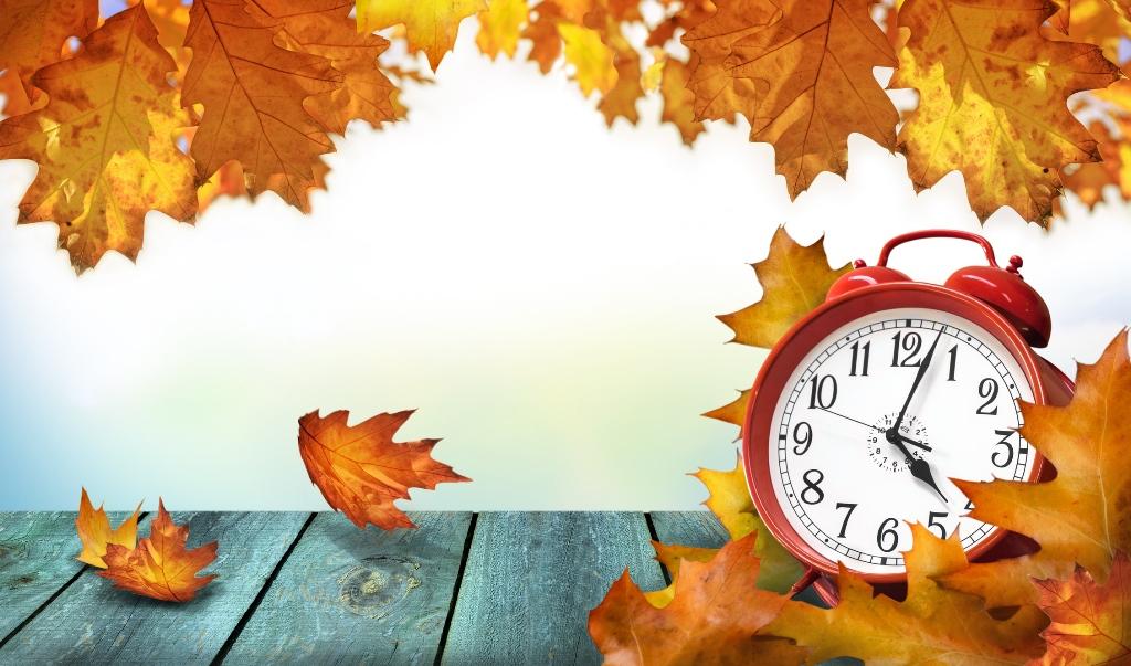 con-ottobre-torna-l'ora-solare:-ecco-tutte-le-info-utili-e-la-data