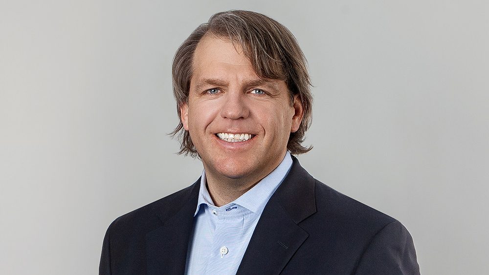 todd-boehly-named-interim-ceo-of-hollywood-foreign-press-association-(exclusive)