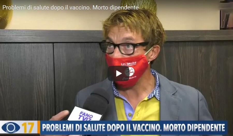 problemi-di-salute-dopo-il-vaccino.-morto-dipendente