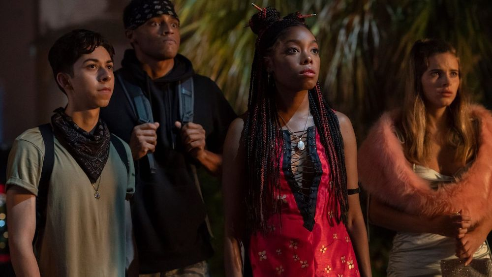 'black-as-night'-review:-turns-out-anne-rice-doesn't-have-a-monopoly-on-new-orleans-vampires