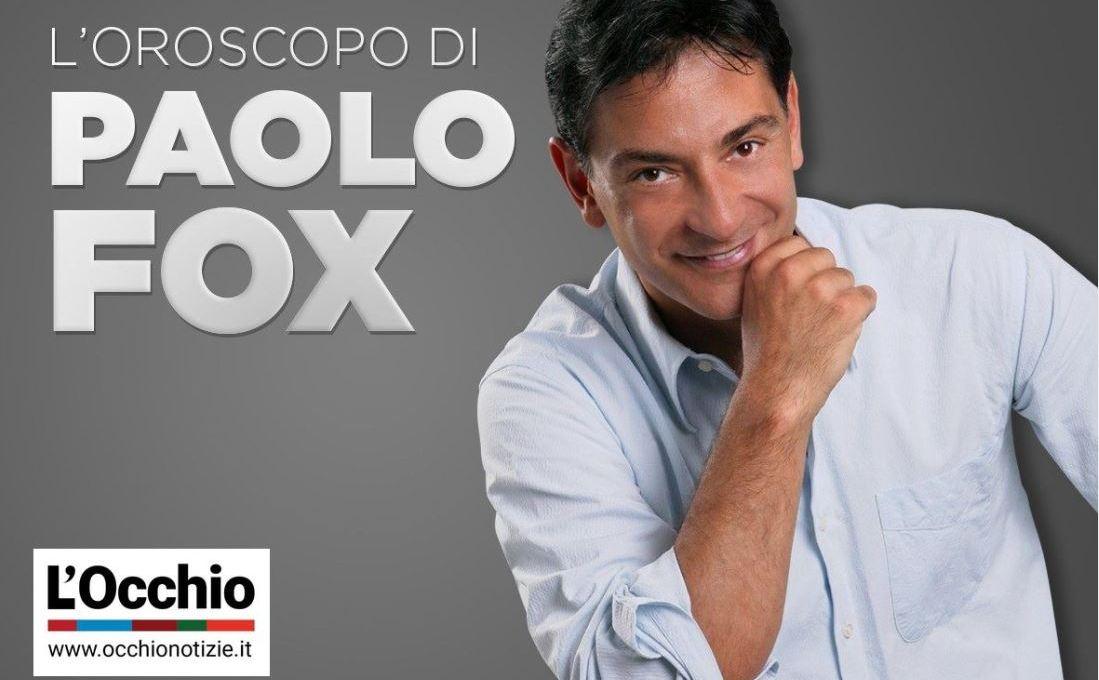 oroscopo-paolo-fox-3-ottobre,-le-previsioni-segno-per-segno