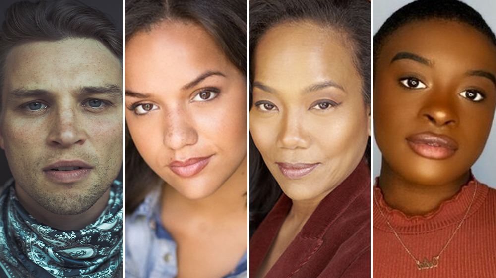 darren-mann,-alyssa-goss,-sonja-sohn,-celia-rose-gooding-join-crime-thriller-'breakwater'-(exclusive)