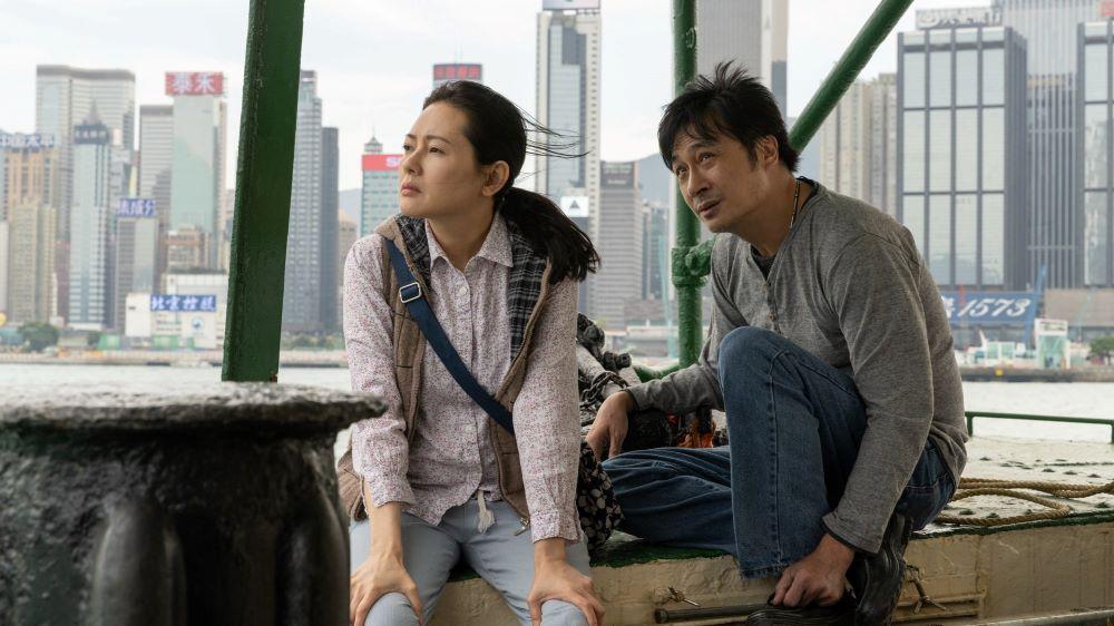 'drifting'-leads-golden-horse-awards-race-as-hong-kong-films-make-cautious-return