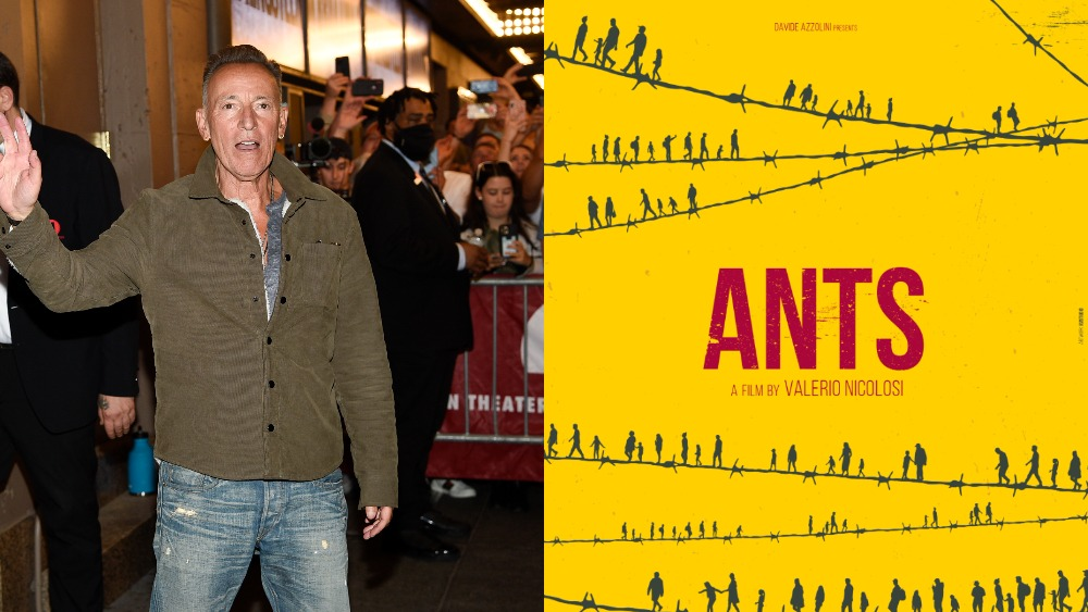 bruce-springsteen-reads-from-'grapes-of-wrath'-in-prologue-to-migrants-odyssey-doc-'ants'-–-watch-trailer-(exclusive)