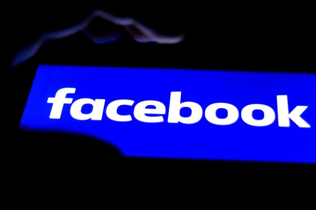il-piano-di-facebook-per-dare-connessioni-internet-a-un-miliardo-di-persone