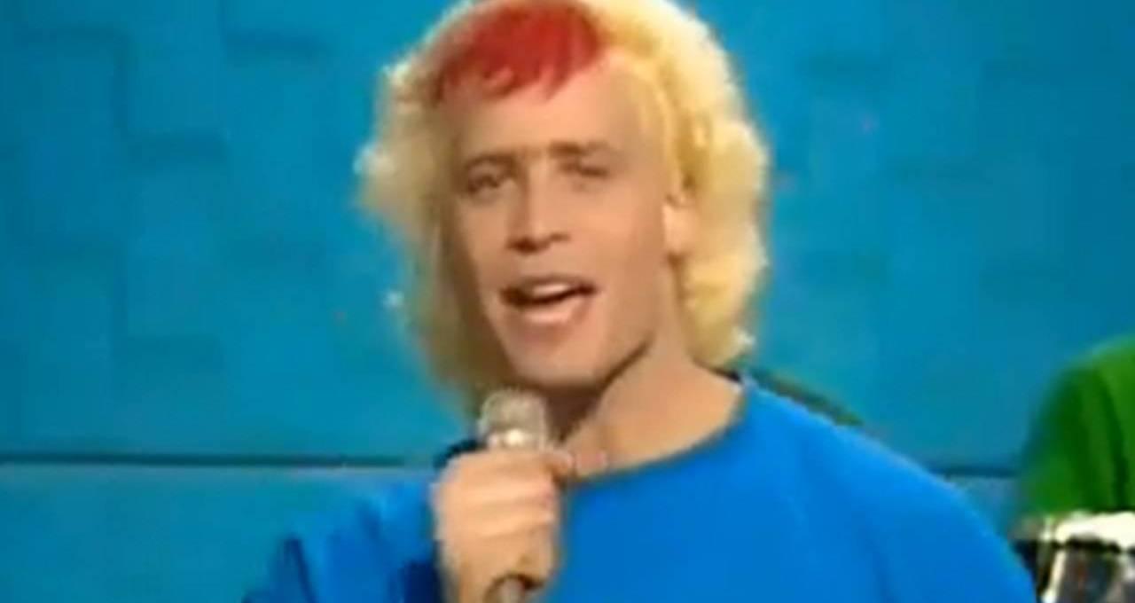 rivedere-mirko-di-love-me-licia-vi-lascera-senza-parole:-sono-passati-35-anni,-senza-il-famoso-ciuffo-rosso-stenterete-a-riconoscerlo