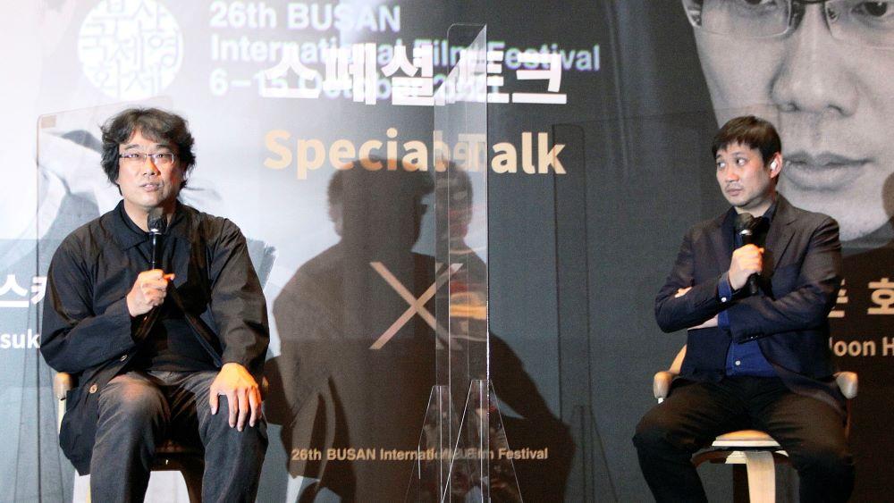busan-festival-pulls-off-in-person-fan-meetings,-despite-covid-constraints