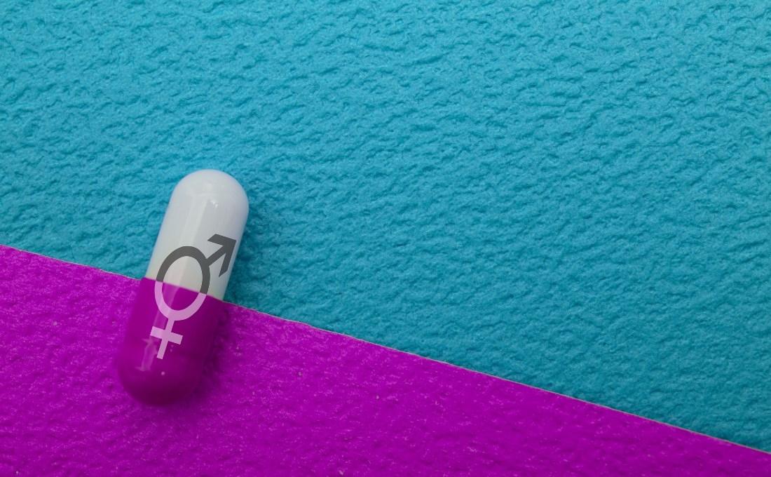 bisogna-iniziare-a-ragionare-di-genere-quando-si-prescrivono-i-farmaci