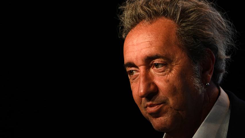 paolo-sorrentino-opens-up-about-chaos,-order-and-nostalgia-at-the-lumiere-festival