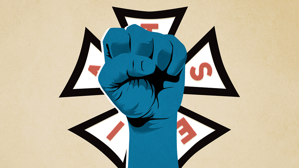 iatse-says-studios-refusing-to-do-what-is-needed-to-avoid-a-strike