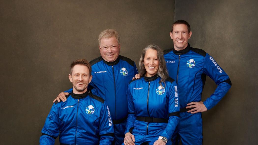 come-seguire-in-diretta-il-volo-nello-spazio-del-capitano-kirk-con-blue-origin