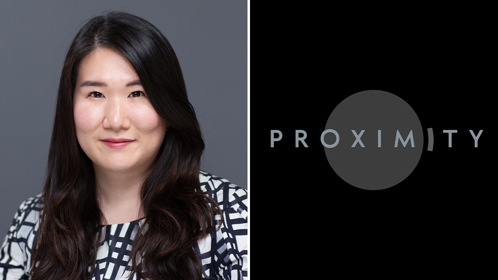 proximity-media-taps-rebecca-cho-as-senior-vp-of-film-development-and-production-(exclusive)
