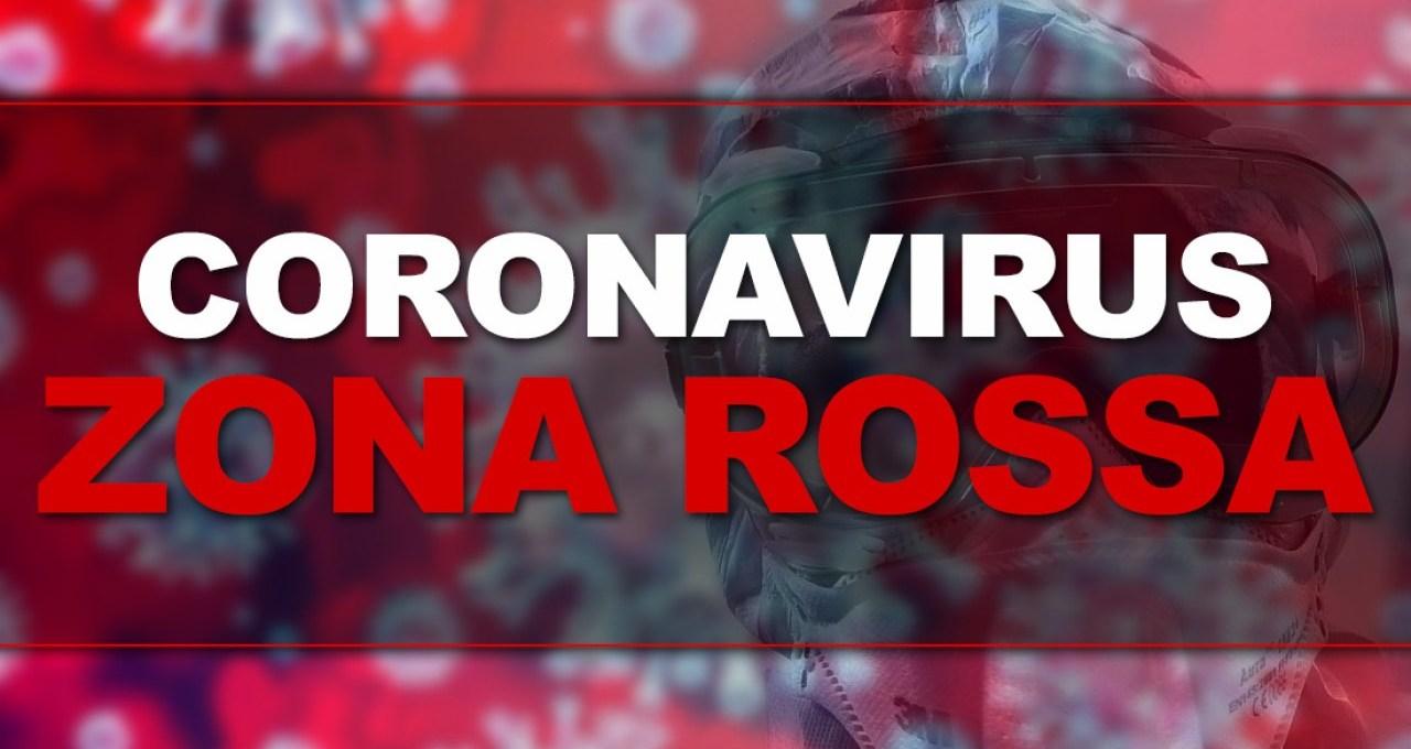 "covid:-nuova-""zona-rossa""-in-calabria,-serra-san-bruno-in-lockdown"