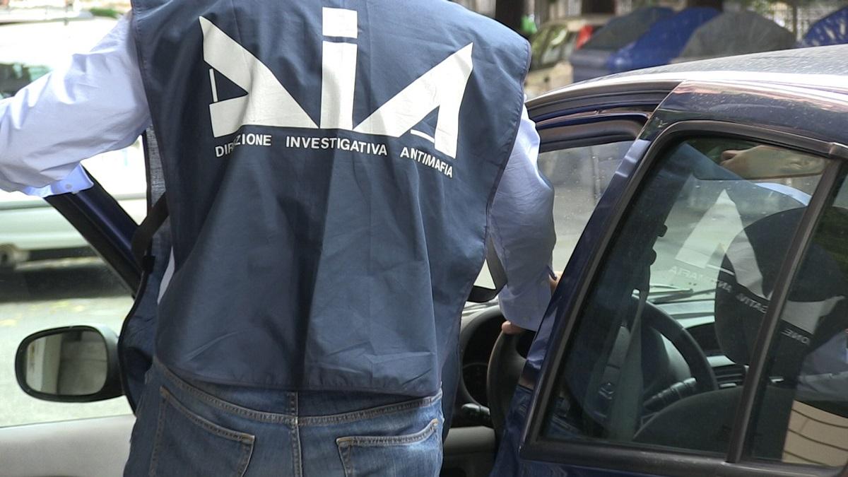 reggio-calabria,-'ndrangheta:-confisca-per-10-milioni-a-imprenditore-referente-della-cosca-raso-gullace-albanese