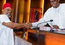 Buhari is healthier than 80% of Nigerians – Chris Ngige