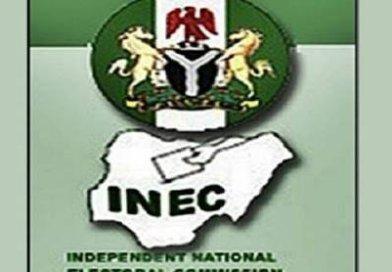 Adamawa Supplementary Elections Postponed Indefinitely – INEC