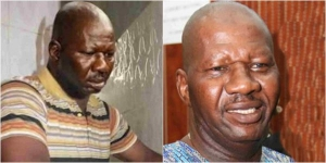 Baba Suwe Discharged From LUTH, To Be Flown Abroad For Further Medical Care