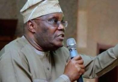 INEC Server Shows Buhari Lost 2019 Election – Atiku, PDP Claim