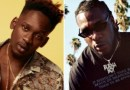 Burna Boy, Mr Eazi, AKA nominated for Best International Act at 2019 BET Awards