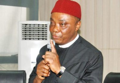Court Orders Seizure Of Senator Nwaoboshi's Assets, As Presidential Panel Wins