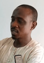 Fake Medical Doctor Jailed For 54 Years In Adamawa