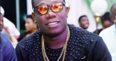 Duncan Mighty arrested for an alleged N11million fraud – Police