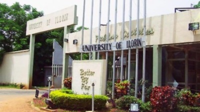 UNILORIN announces resumption of classes