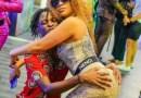 Laycon rocked me 'Wella' ― Nengi