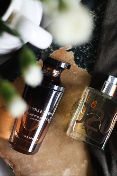 Unique perfumes you need to try