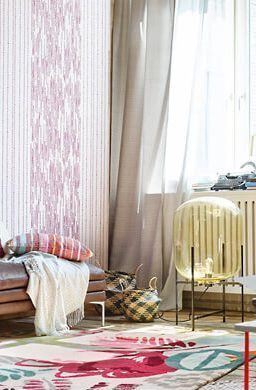 Recreate the Pin: Eclectic Bohemian