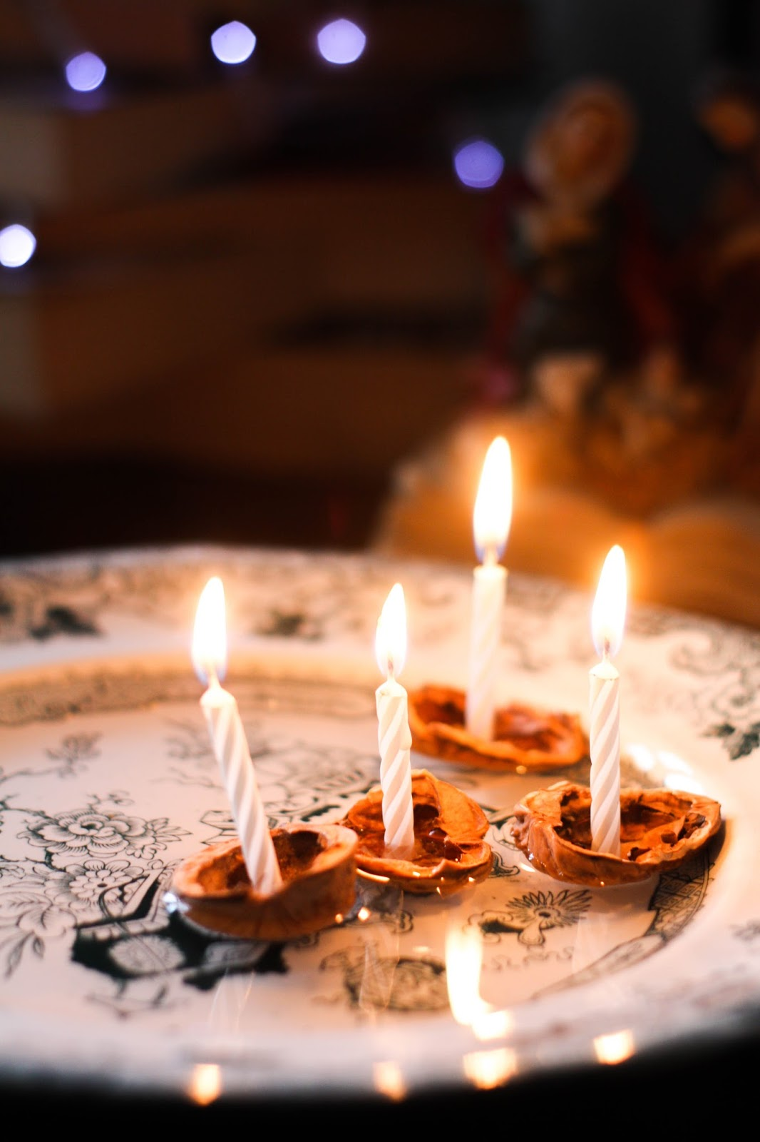 10 Czech Christmas traditions that surely aren't real (but they totally are!)