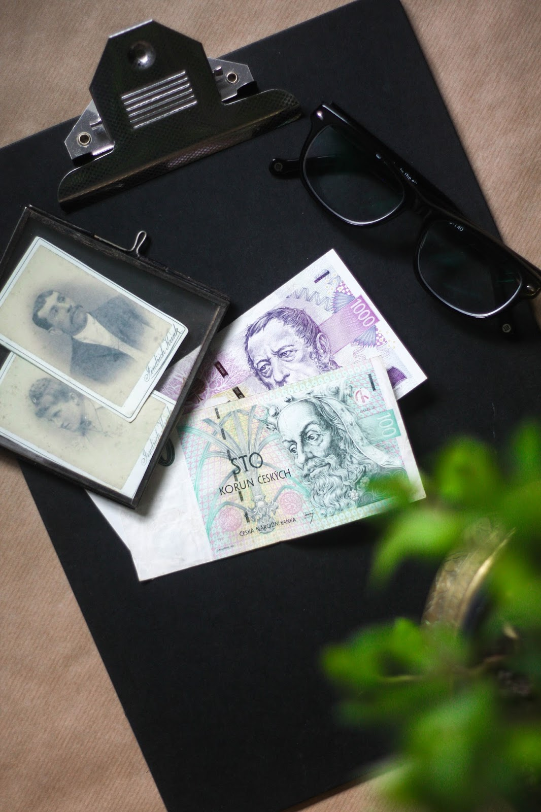 Diversifying blogging income: Decluttering