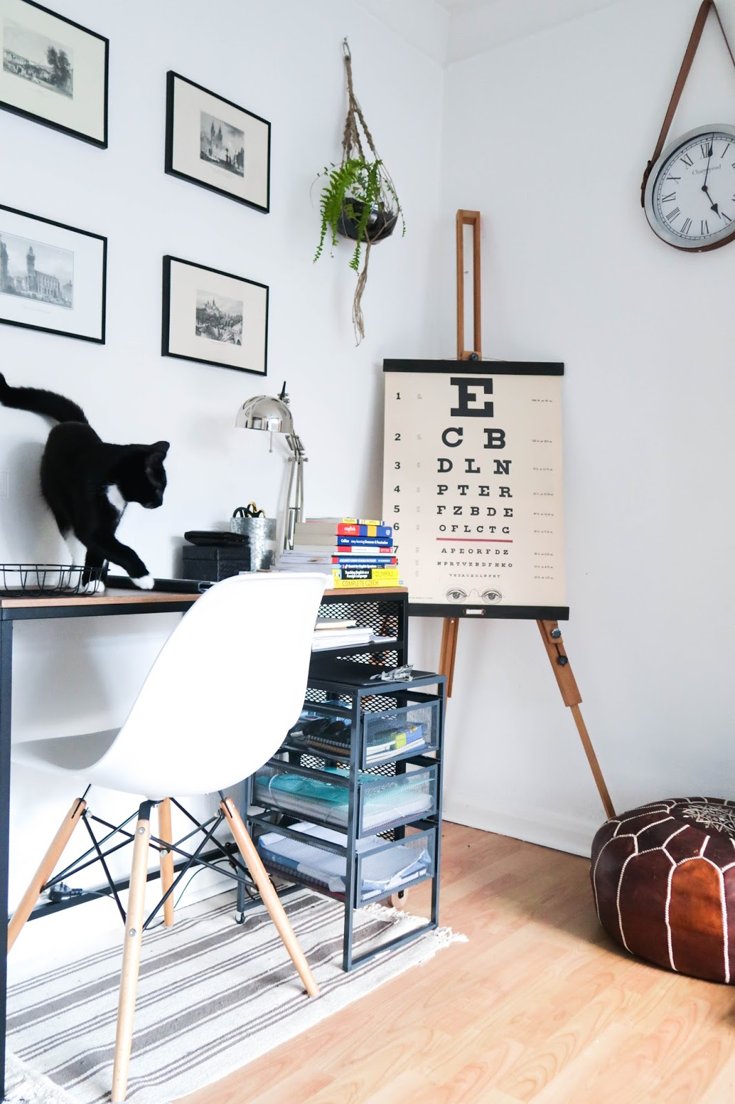 How having hobbies can make you more productive (& 23 new hobbies to pick up!)