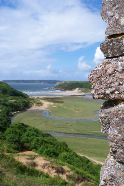 Wonderful Wales & why you need to visit